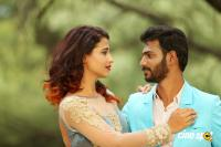 M6 Telugu Movie New Stills (12)