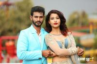 M6 Telugu Movie New Stills (4)