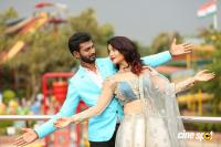 M6 Telugu Movie New Stills (5)