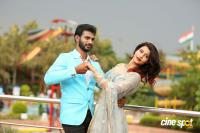 M6 Telugu Movie New Stills (6)
