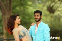 M6 Telugu Movie New Stills (7)