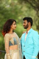 M6 Telugu Movie New Stills (8)