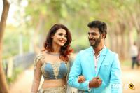 M6 Telugu Movie New Stills (9)