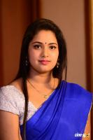 Himansee Chowdary (3)