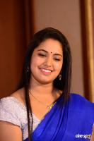 Himansee Chowdary (4)