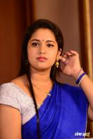 Himansee Chowdary (7)