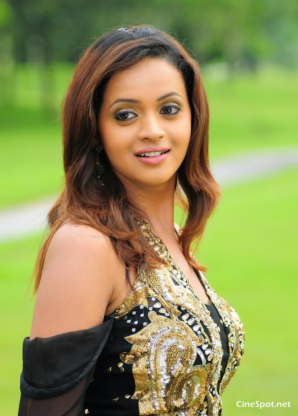 Bhavana Hot Sexy Photos (8)