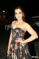 Catherine Tresa at Filmfare Awards South 2018 (10)