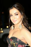 Catherine Tresa at Filmfare Awards South 2018 (13)