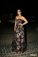 Catherine Tresa at Filmfare Awards South 2018 (15)