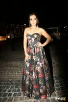 Catherine Tresa at Filmfare Awards South 2018 (2)
