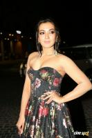 Catherine Tresa at Filmfare Awards South 2018 (4)