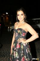 Catherine Tresa at Filmfare Awards South 2018 (7)