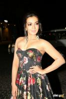Catherine Tresa at Filmfare Awards South 2018 (9)
