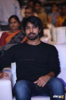Kalyaan Dhev at Vijetha Movie Audio Launch (2)