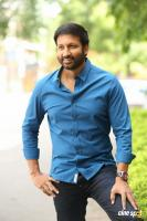 Gopichand at Pantham Trailer Launch (10)