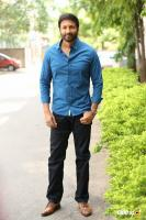 Gopichand at Pantham Trailer Launch (11)
