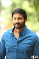 Gopichand at Pantham Trailer Launch (13)