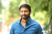 Gopichand at Pantham Trailer Launch (14)