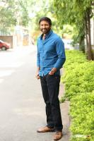 Gopichand at Pantham Trailer Launch (3)