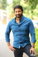 Gopichand at Pantham Trailer Launch (5)