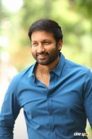 Gopichand at Pantham Trailer Launch (6)