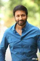 Gopichand at Pantham Trailer Launch (7)