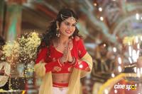 Upasana RC New Gallery (1)