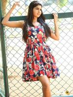 Upasana RC New Gallery (3)