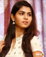 Upasana RC New Gallery (4)