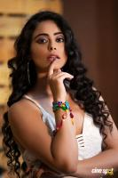 Payal Wadhwa Actress Photos