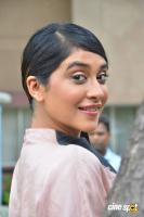 Regina at Mr Chandramouli Press Meet (16)