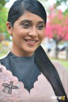 Regina at Mr Chandramouli Press Meet (18)