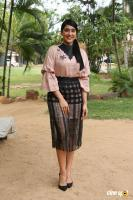 Regina at Mr Chandramouli Press Meet (20)