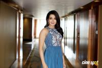 Catherine Tresa Latest PhotoShoot (14)