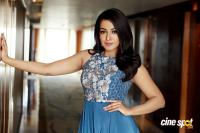 Catherine Tresa Latest PhotoShoot (15)
