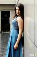 Catherine Tresa Latest PhotoShoot (5)