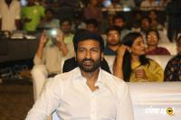 Gopichand at Pantham Pre Release Event (1)