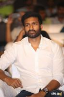 Gopichand at Pantham Pre Release Event (11)