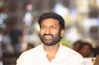 Gopichand at Pantham Pre Release Event (12)