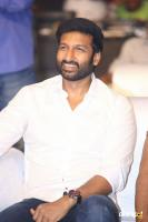 Gopichand at Pantham Pre Release Event (14)