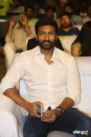 Gopichand at Pantham Pre Release Event (2)