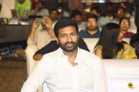 Gopichand at Pantham Pre Release Event (3)