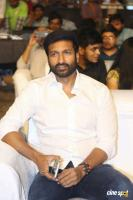 Gopichand at Pantham Pre Release Event (4)