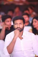 Gopichand at Pantham Pre Release Event (5)