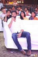 Gopichand at Pantham Pre Release Event (6)