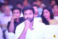 Gopichand at Pantham Pre Release Event (7)