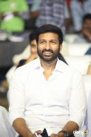 Gopichand at Pantham Pre Release Event (8)