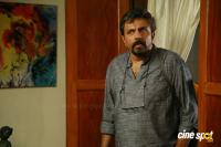 Madhuram E Jeevitham Movie Stills (10)
