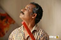 Madhuram E Jeevitham Movie Stills (4)